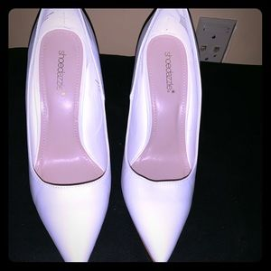 Shoe Dazzle